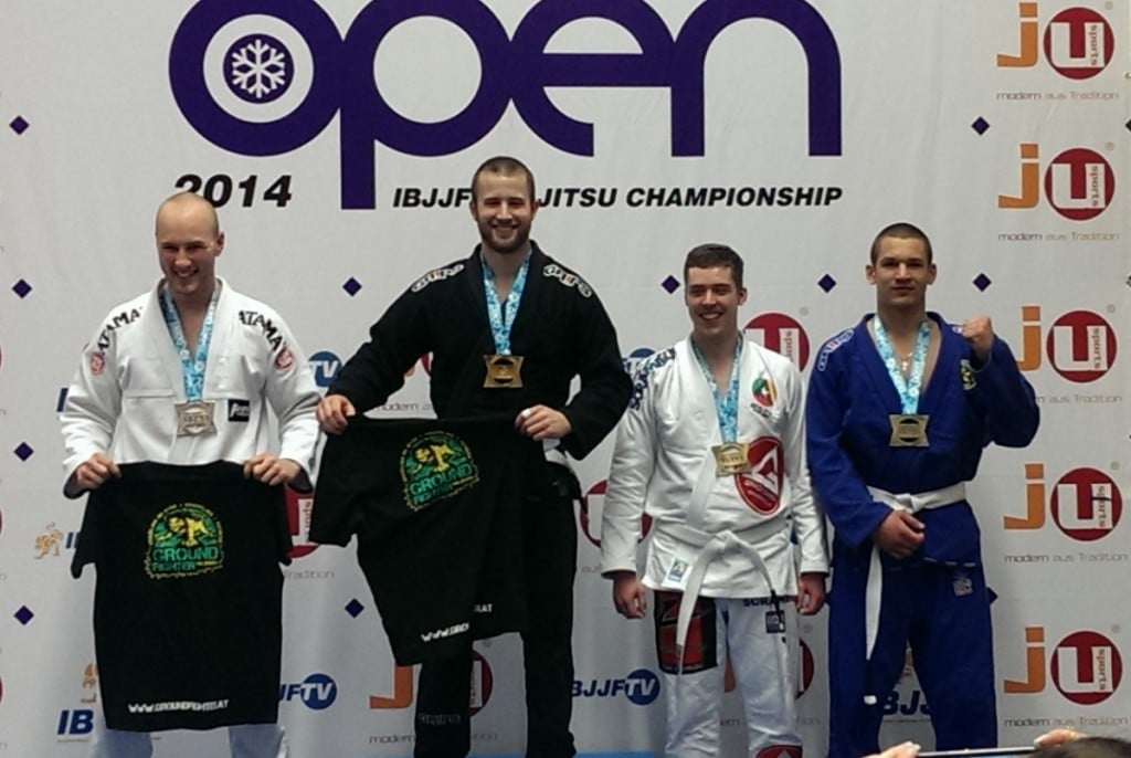 Georg munich winter open ibjjf (1200x805)