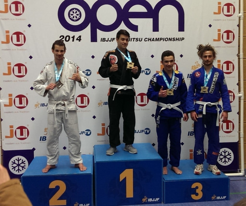 Christopher munich winter open 2014 ibjjf (1200x1006)
