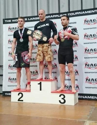 Malte No-Gi NAGA expert class (2)